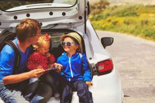 hãy lựa chọn thuê xe từ phú yên đi tỉnh của tuyhoago
