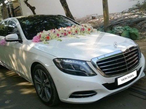 Dịch vụ cho thuê xe rước dâu ở Phú Yên
