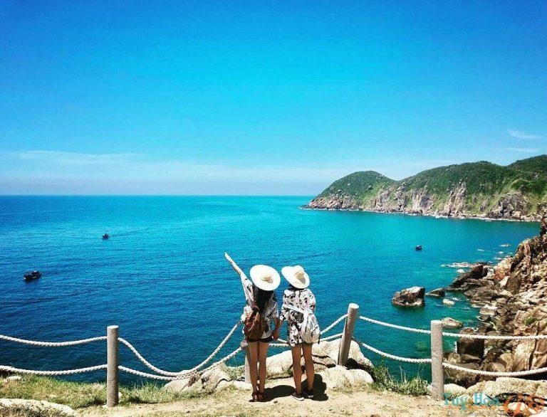Nên du lịch Phú Yên vào khoảng thời gian nào trong năm?