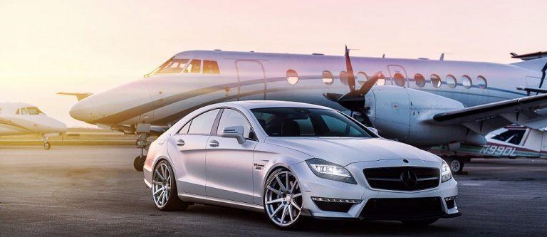 Dịch vụ xe đưa đón sân bay Tuy Hòa giá cạnh tranh