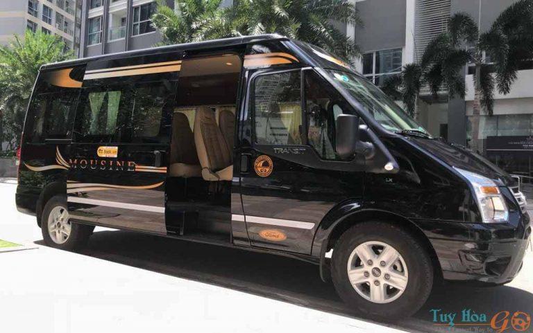 1-thue-xe-dua-don-san-bay-tuy-hoa Thuê xe đưa rước sân bay Tuy Hòa đảm bảo thời gian nghiêm ngặt