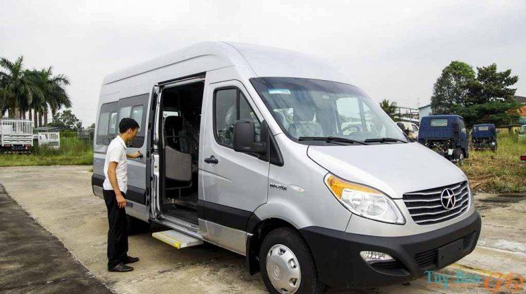 1-thue-xe-tu-tuy-hoa-di-binh-phuoc Tại sao cần lựa chọn dịch vụ thuê xe từ Tuy Hòa đi Bình Phước chuyên nghiệp