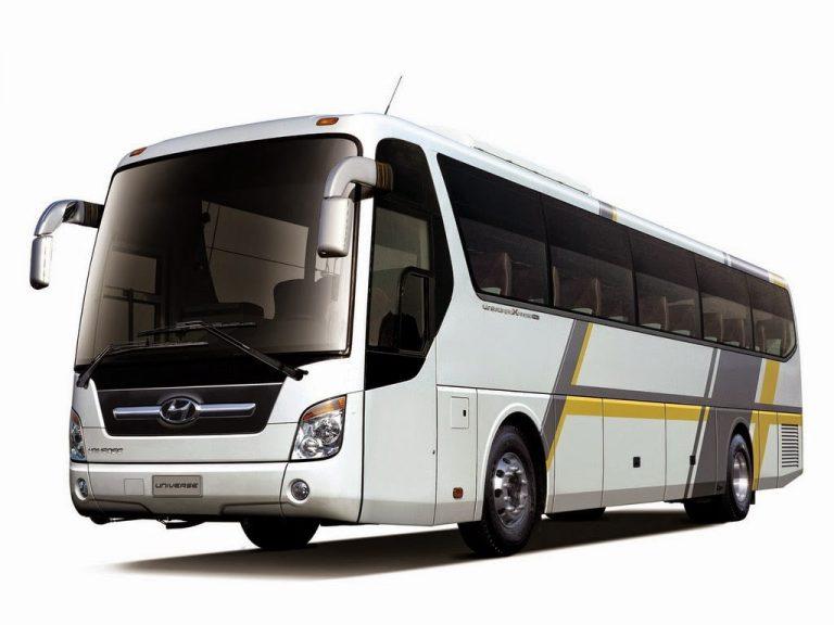 Tham khảo giá thuê xe du lịch Tuy Hòa đi Quảng Ngãi nhiều công ty