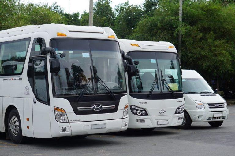 1-thue-xe-tu-tuy-hoa-di-vung-tau Thuê xe từ Tuy Hòa đi Vũng Tàu làm sao cho an toàn?