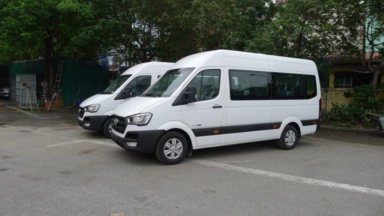 2-thue-xe-tuy-hoa-di-thanh-hoa Tiết kiệm thời gian tối đa thuê xe từ Tuy Hòa đi Thanh Hóa