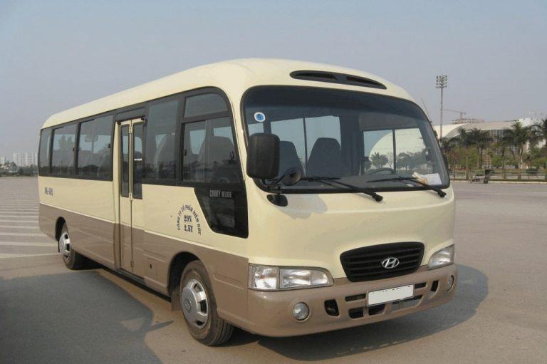 3-thue-xe-tu-tuy-hoa-di-dong-naiĐặt thuê xe từ Tuy Hòa đi Đồng Nai trực tuyến nhanh chóng