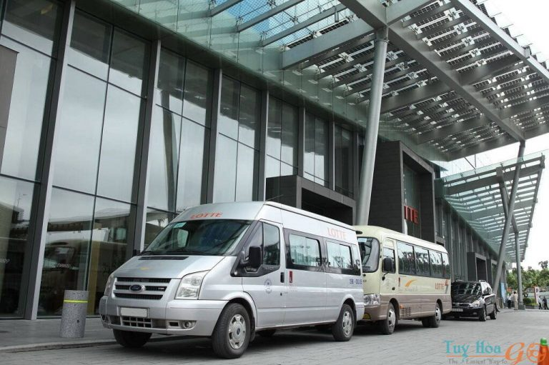 3-thue-xe-tu-tuy-hoa-di-san-bay-dong-hoi Thuê xe từ Tuy Hòa đi sân Bay Đồng Hới ở đâu?