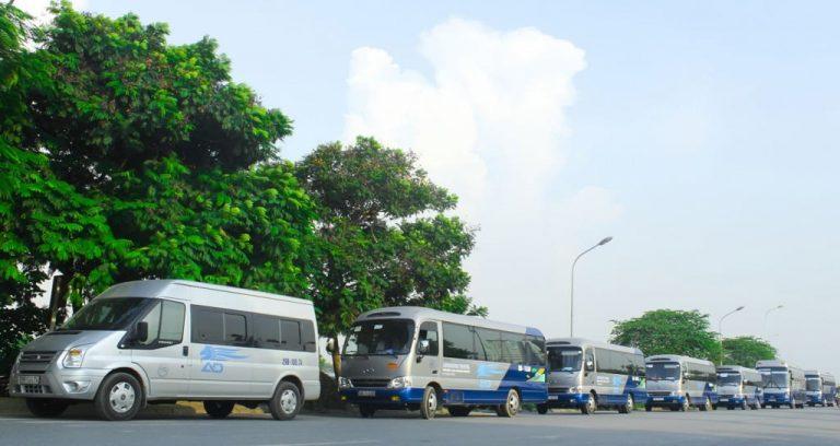 3-thue-xe-tuy-hoa-di-thanh-hoa Tìm hiểu thông tin kỹ càng trước khi thuê xe từ Tuy Hòa đi Thanh Hóa