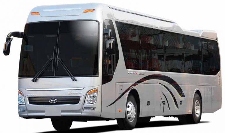 1-thue-xe-45-cho-ngoi-tuy-hoa Công ty cho thuê xe 45 chỗ ngồi Tuy Hòa lâu năm