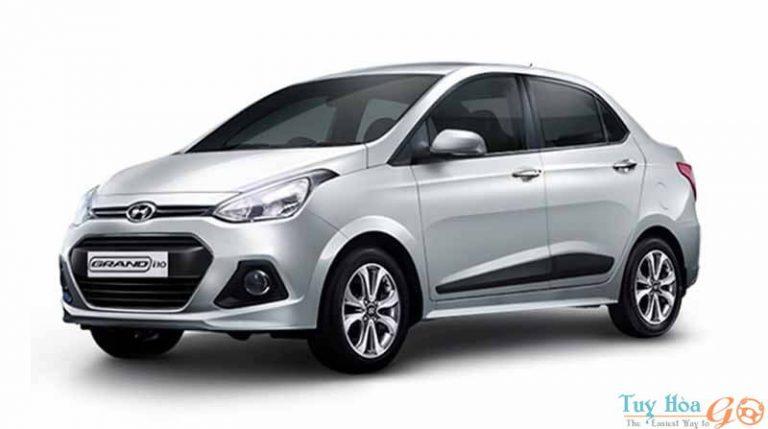 1-thue-xe-du-lich-phu-yen Thuê xe Hyundai i10 Grand
