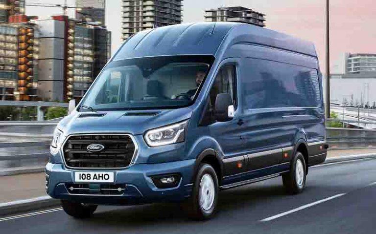 3-thue-xe-16-cho-ngoi-tuy-hoa Thỏa thuận thuê xe 16 chỗ ngồi Tuy Hòa bằng hợp đồng cụ thể