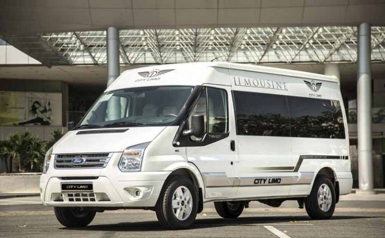 3-thue-xe-co-lai-phu-yen Thuê xe có lái Phú yên ở đâu giá tốt nhất?