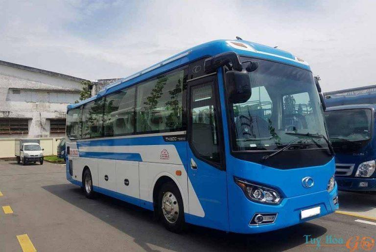 3-thue-xe-tham-quan-phu-yen Tham khảo thông tin điểm đến trước khi thuê xe tham quan Phú Yên