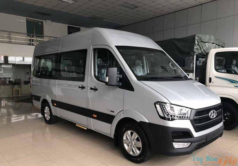 5-thue-xe-du-lich-phu-yen Thuê xe Hyundai Solati