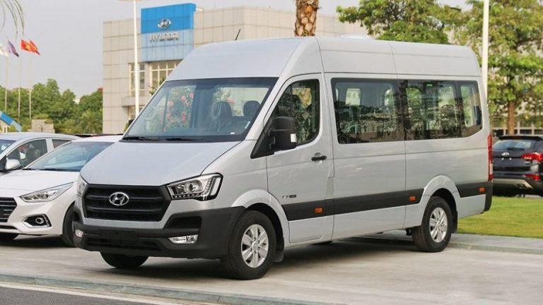 Lợi ích của việc thuê xe du lịch Sài Gòn đi Bình Thuận
