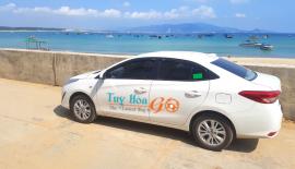 Thuê xe 4 chỗ Nha Trang: Văn hóa ngồi xe hơi hiếm ai biết