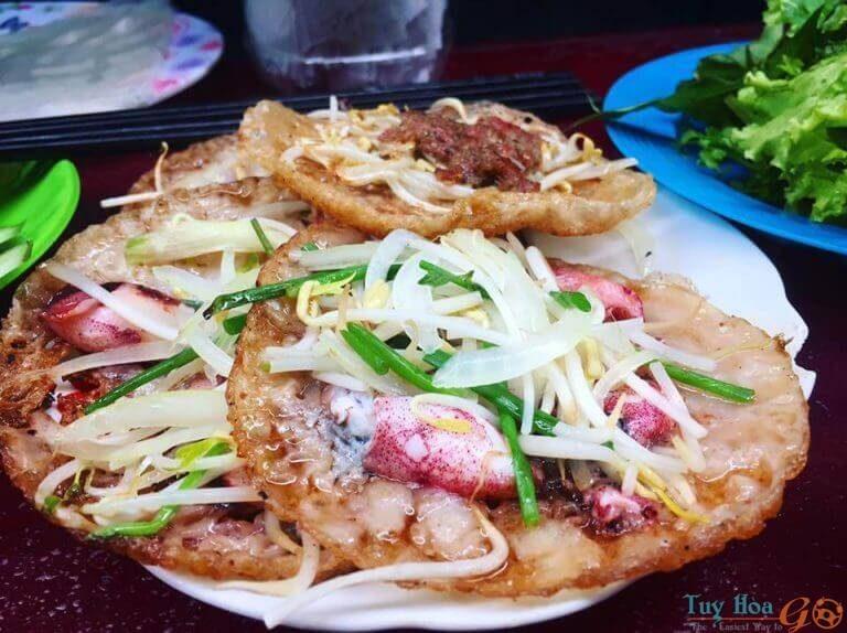 Càn quét ẩm thực Nha Trang với 41 địa điểm ăn uống chuẩn vị 04/08/2021
