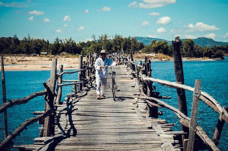 Ý nghĩa giao thương và du lịch