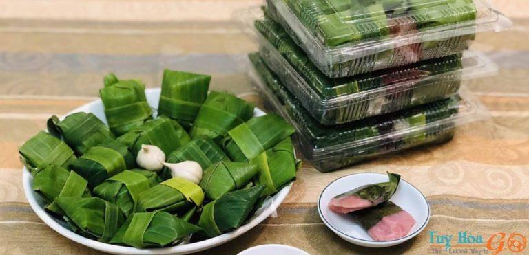 Top 10 đặc sản Nha Trang mua làm quà siêu ngon không thể bỏ qua