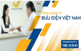 Bưu điện Phú Yên – Tất tần tật những điều cần biết: Lịch sử, địa chỉ, mã số