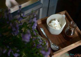 Check-in mỏi tay với 5 quán cafe đẹp Phú Yên không thể bỏ lỡ