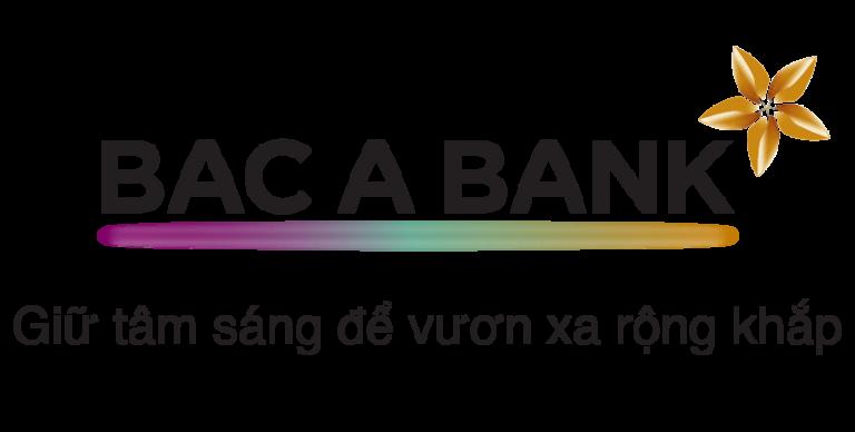 Ngân hàng Bắc Á chi nhánh Phú Yên