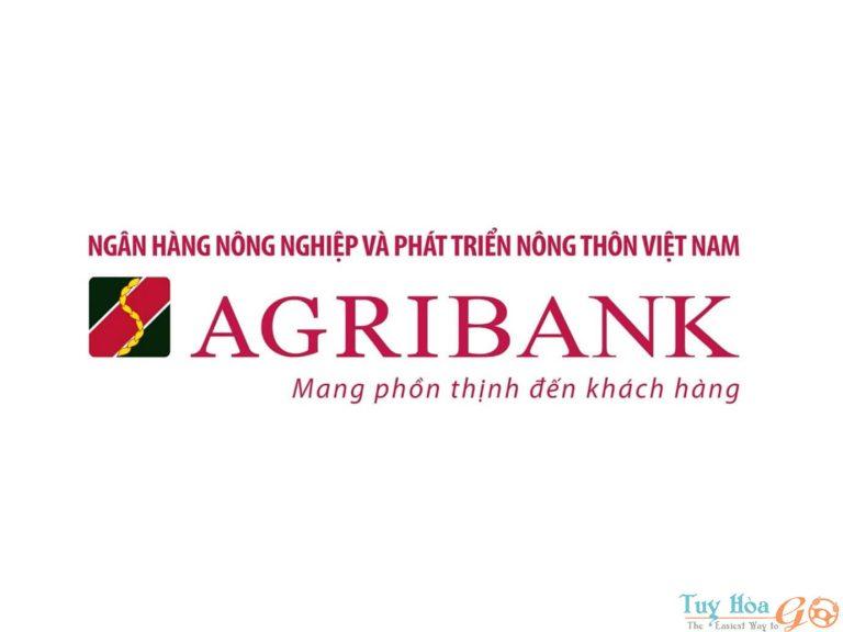 Ngân hàng Nông nghiệp và Phát triển Nông thôn Việt Nam – Agribank Phú Yên