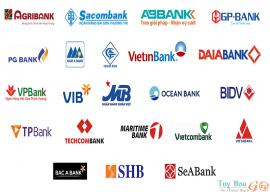 Tổng hợp địa chỉ các ngân hàng ở Phú Yên mới nhất 2021