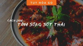 Tuy Hòa GO | Thông tin du lịch - văn hóa - ẩm thực 23/09/2021