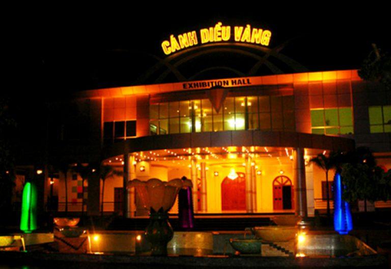 Địa chỉ, hotline các nhà hàng tiệc cưới Phú Yên [2021]
