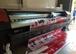 Những điều cần biết về dịch vụ in ấn – làm bảng hiệu Phú Yên