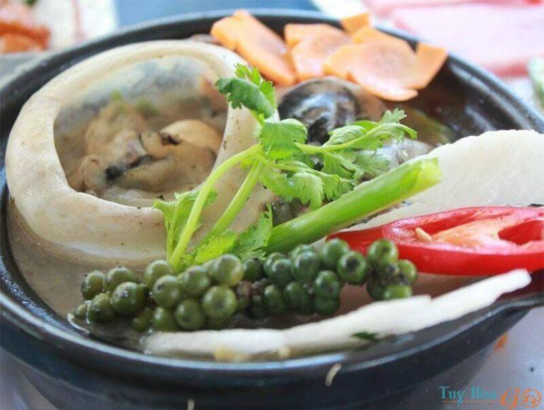 4 công thức chế biến mắt cá ngừ đại dương dành cho các tín đồ ẩm thực