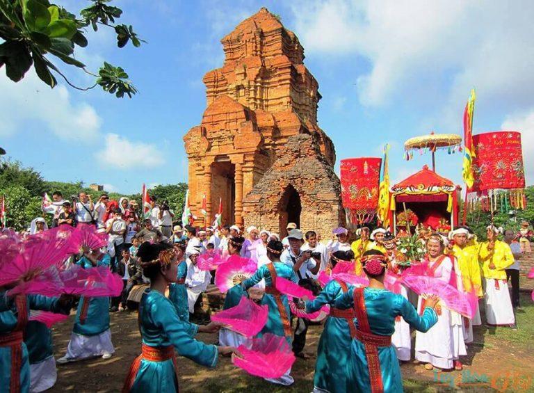 Câm nang du lịch Nha Trang – Khánh Hòa từ A – Z