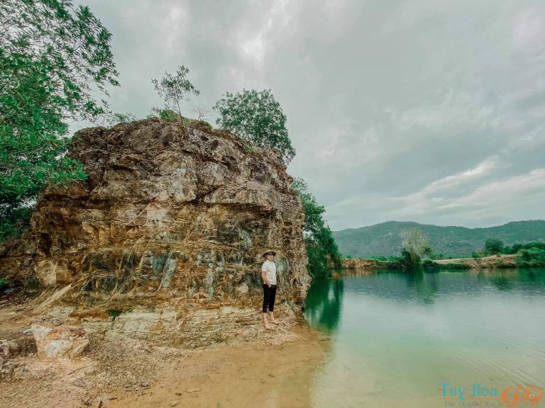 Kinh nghiệm du lịch An Giang, xứ sở của những điều lãng mạn bình dị