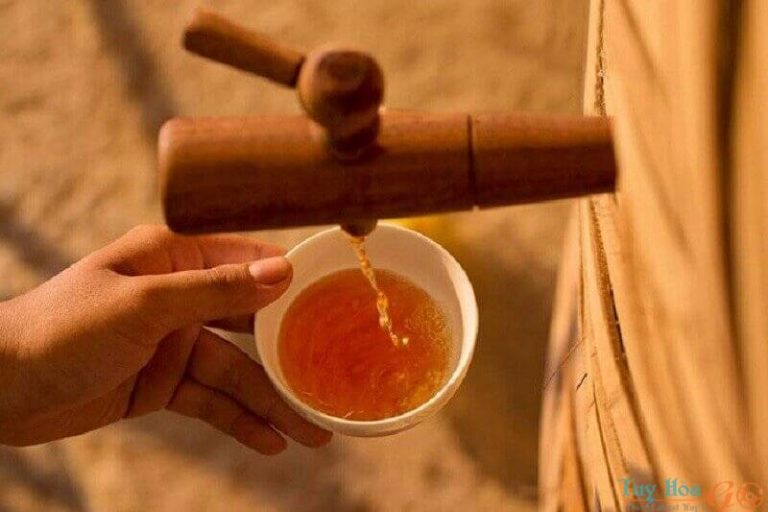 Kinh nghiệm du lịch Kiên Giang, địa danh du lịch nổi tiếng và hấp dẫn nhất năm