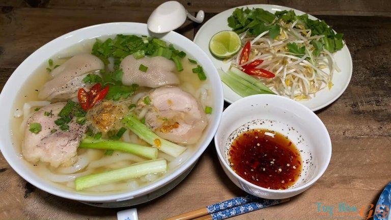 Kinh nghiệm du lịch Tây Ninh – địa điểm check-in cực hot của giới trẻ