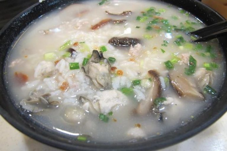 Món ngon Phú Yên phải ăn thử 1 lần & địa chỉ quán bán ngon 15/09/2021