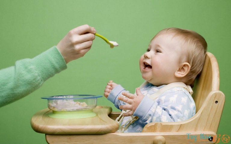 Cách nấu cháo tổ yến cho bé và người thân