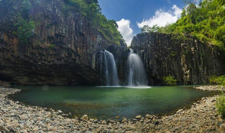 Du lịch tự túc Phú Yên: Bỏ túi trọn bộ kinh nghiệm từ A-Z 05/08/2021